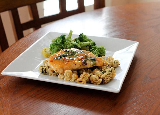 lean cuisine honestly good -3