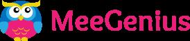 MG_Logo_274x60-2