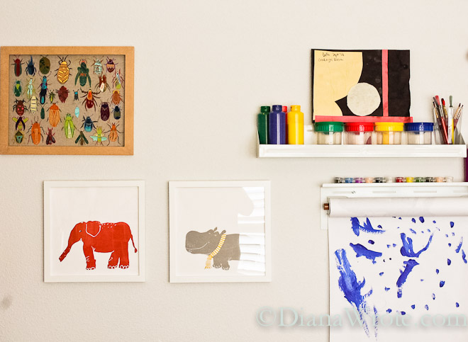 land of nod homeschool room-6