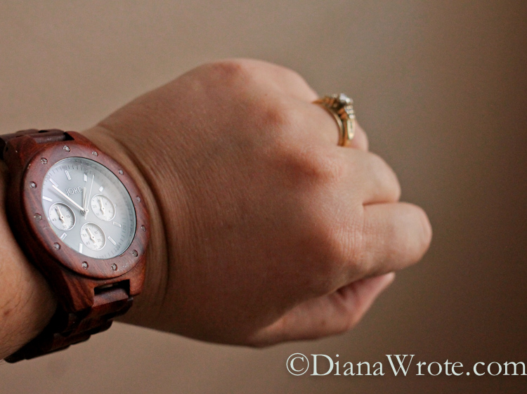 Jord Watches-2