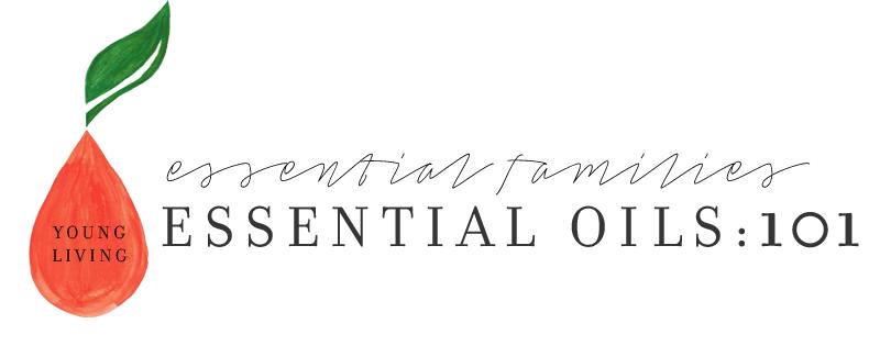 1Essential Oils101 Header