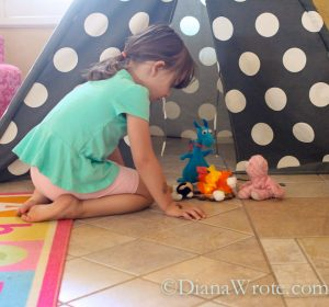 Kiwi Crate Summer Edition & Discounts