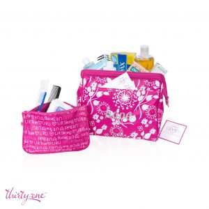 #GivingTuesday with Thirty One and World Vision (Giveaway)